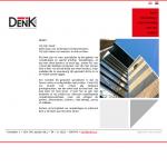 Denk - home 2015-12-07 13-00-37
